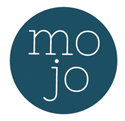 Mojo Advisory Services Ltd